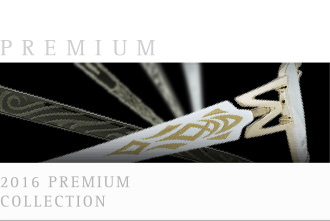 PREMIUM - 2016 PREMIUM COLLECTION